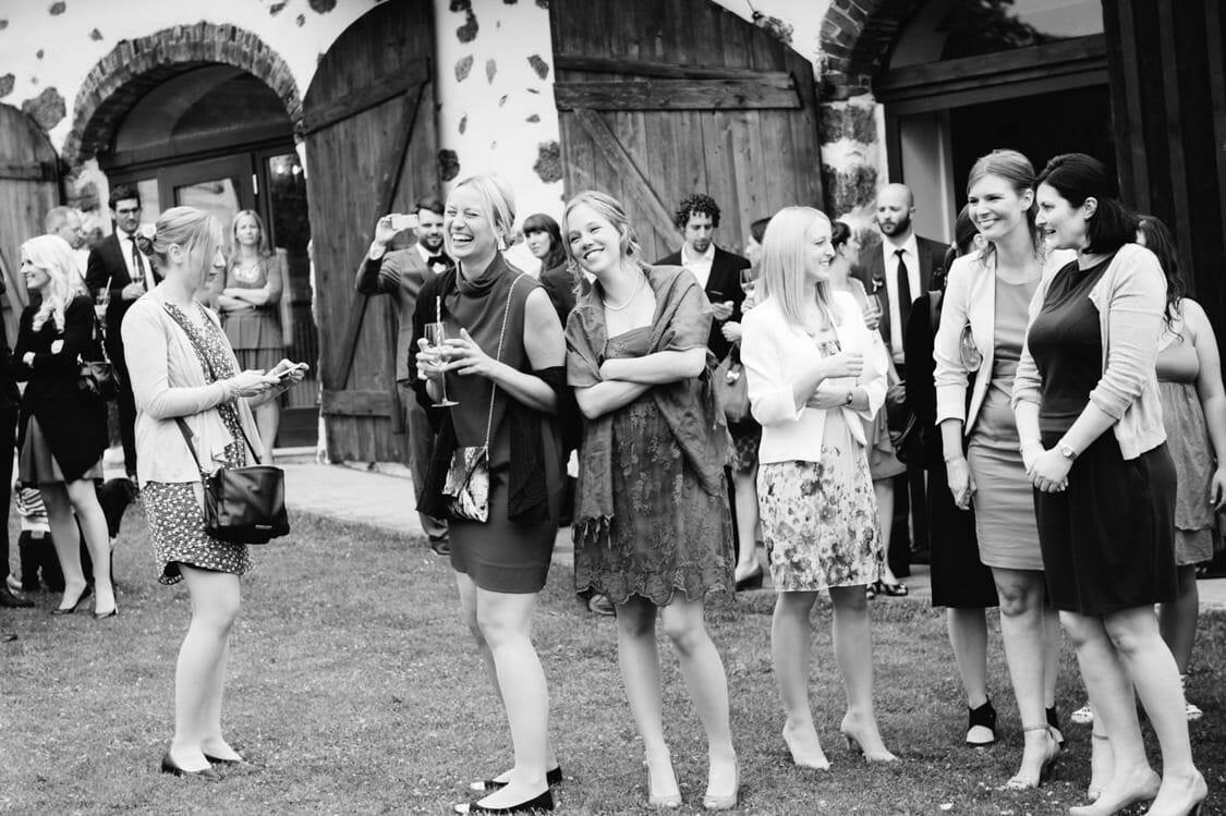 Hochzeitsfotos Vedahof Oberoesterreich 016