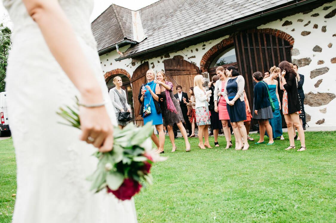 Hochzeitsfotos Vedahof Oberoesterreich 017