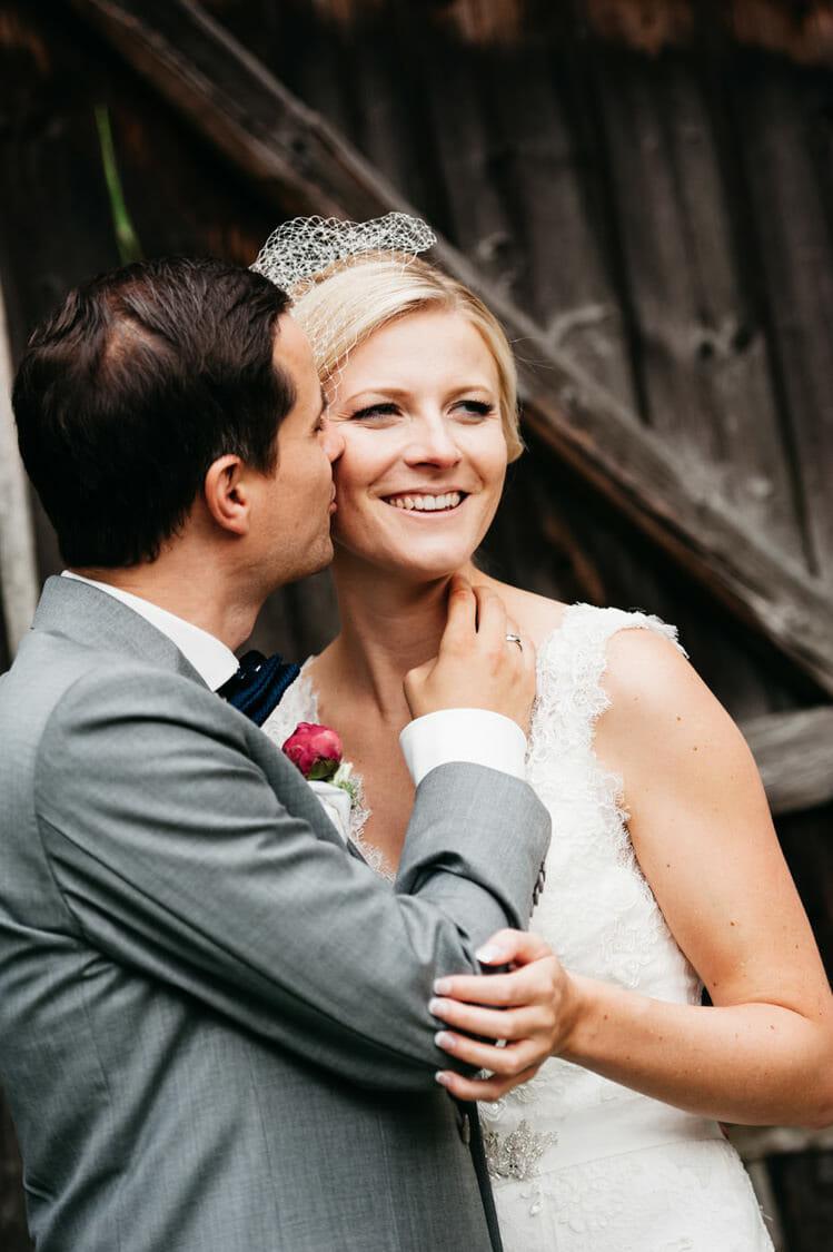 Hochzeitsfotos Vedahof Oberoesterreich 018