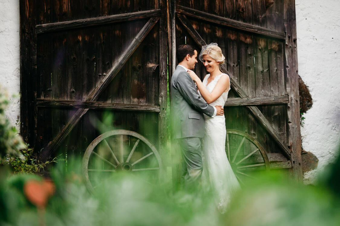 Hochzeitsfotos Vedahof Oberoesterreich 019
