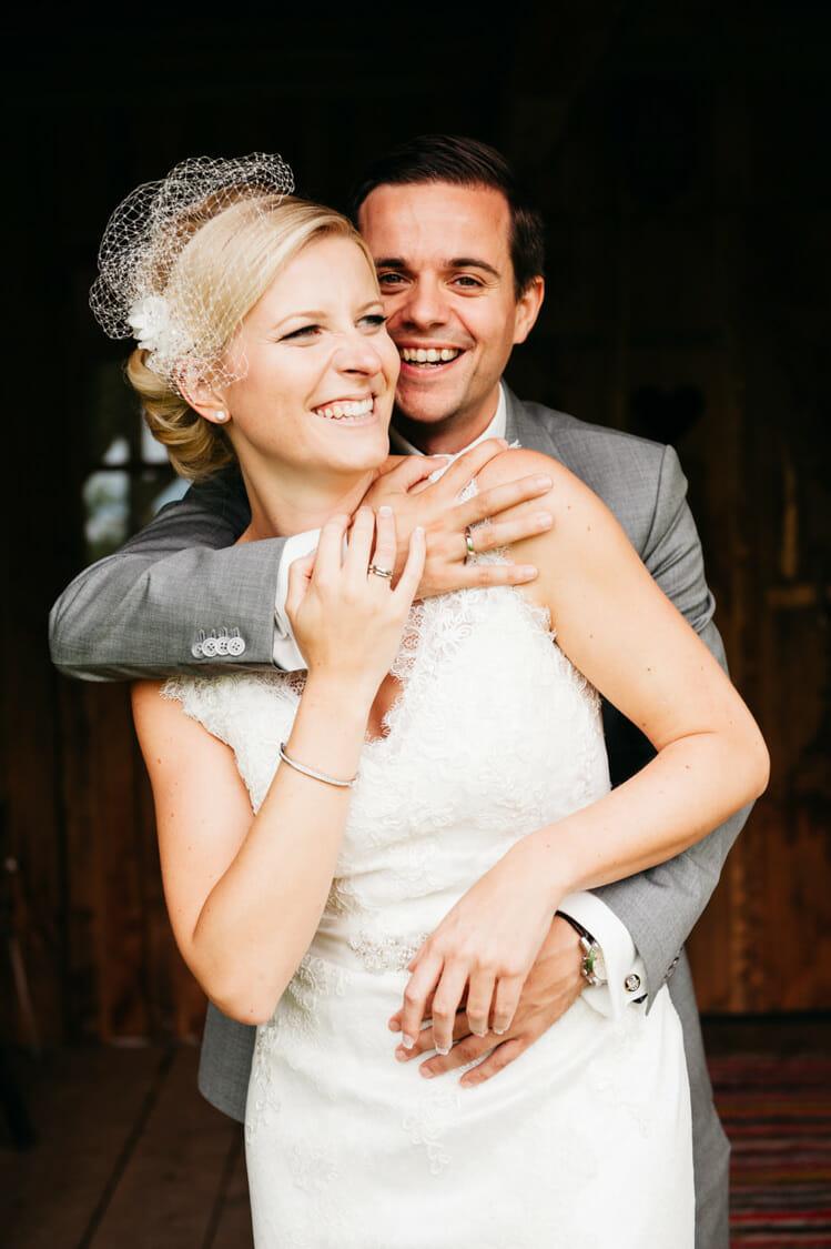 Hochzeitsfotos Vedahof Oberoesterreich 020