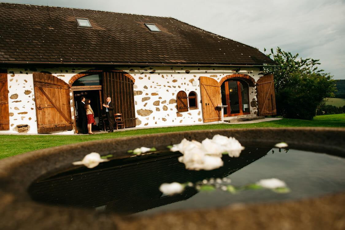 Hochzeitsfotos Vedahof Oberoesterreich 023