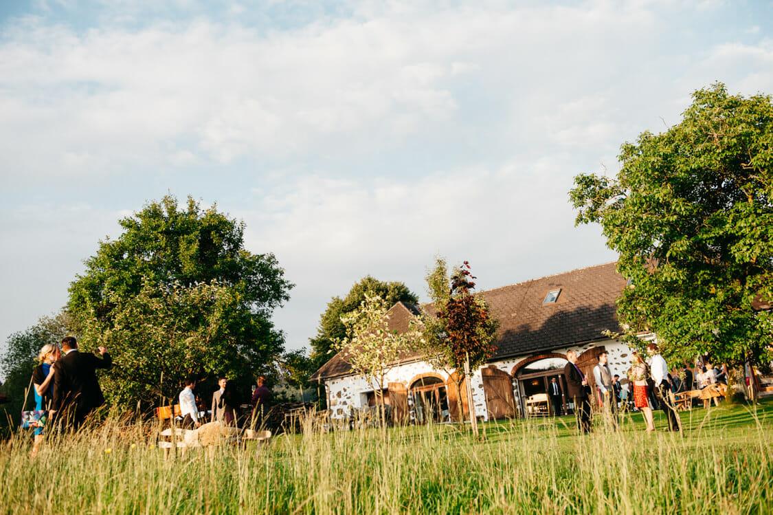 Hochzeitsfotos Vedahof Oberoesterreich 024