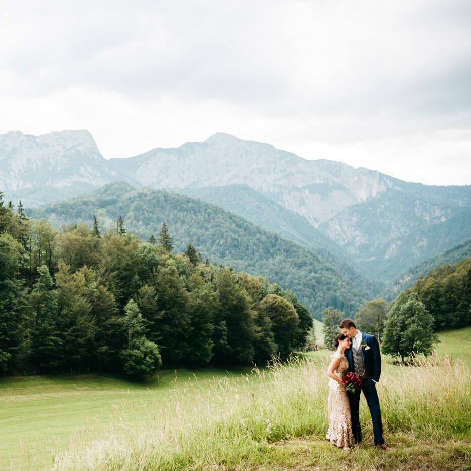 Kundenfeedback-Tom-Schuller-Hochzeitsfotograf