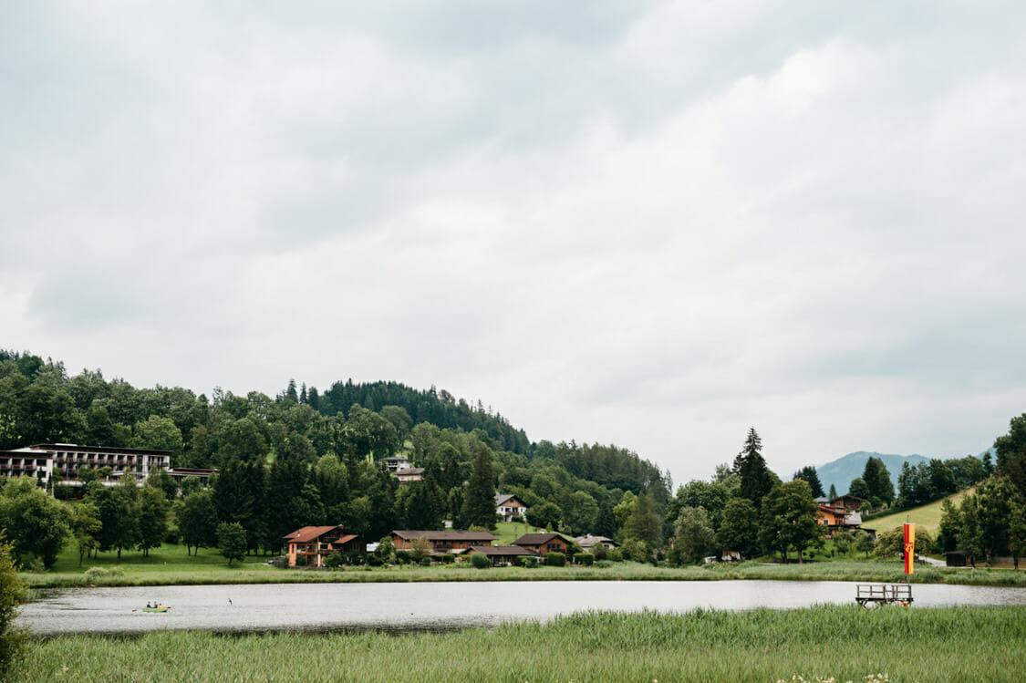 Traumhochzeit Hochzeitsfotograf Goldegg Seehof Wedding 001