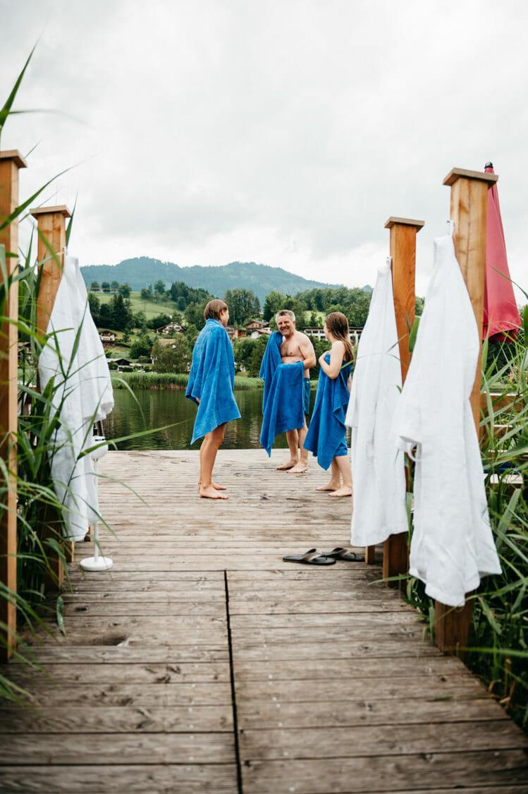 Traumhochzeit Hochzeitsfotograf Goldegg Seehof Wedding 004