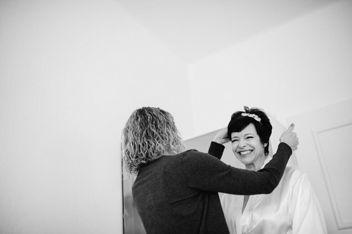 Traumhochzeit Hochzeitsfotograf Goldegg Seehof Wedding 007