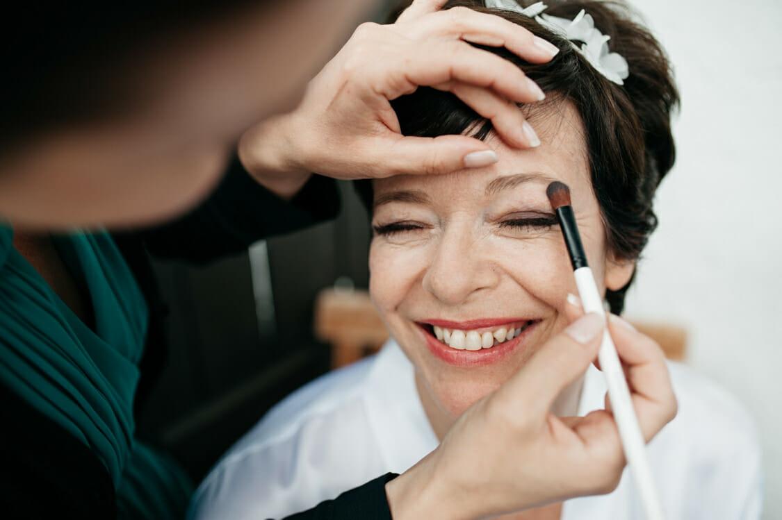 Traumhochzeit Hochzeitsfotograf Goldegg Seehof Wedding 008