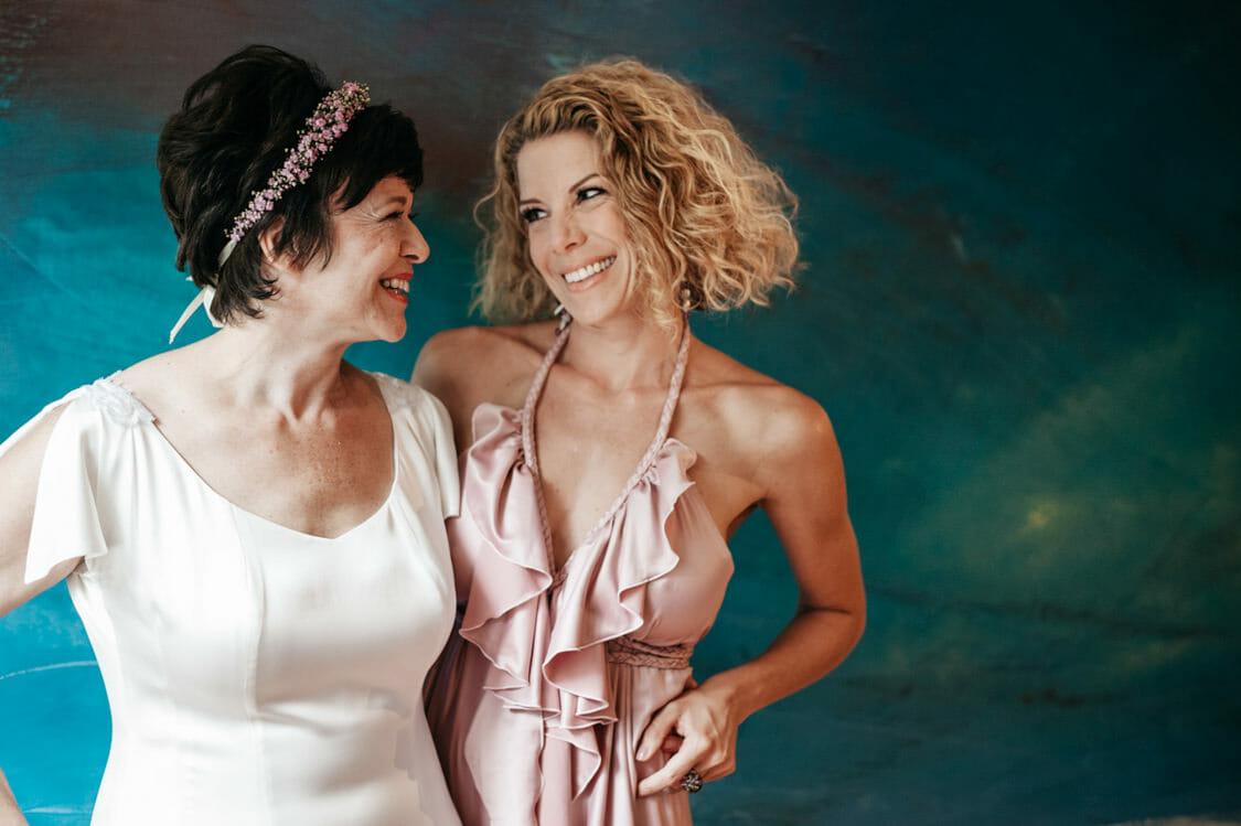 Traumhochzeit Hochzeitsfotograf Goldegg Seehof Wedding 014