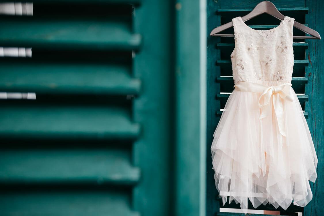 Traumhochzeit Hochzeitsfotograf Goldegg Seehof Wedding 018