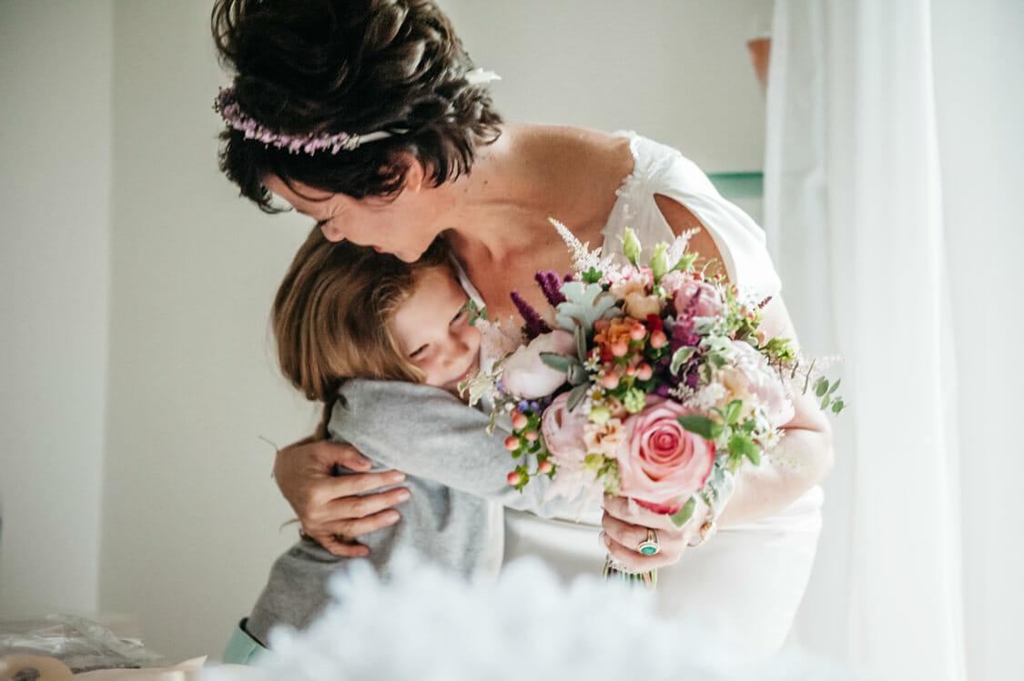 Traumhochzeit Hochzeitsfotograf Goldegg Seehof Wedding 019