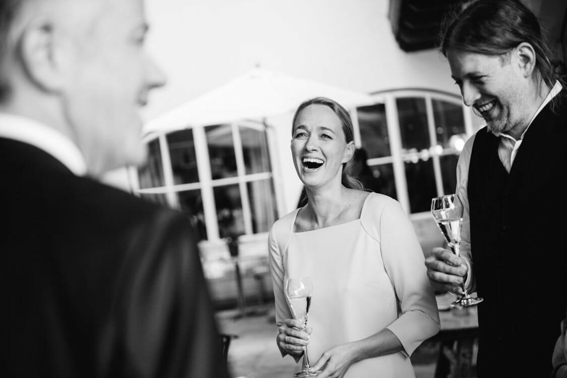Traumhochzeit Hochzeitsfotograf Goldegg Seehof Wedding 024