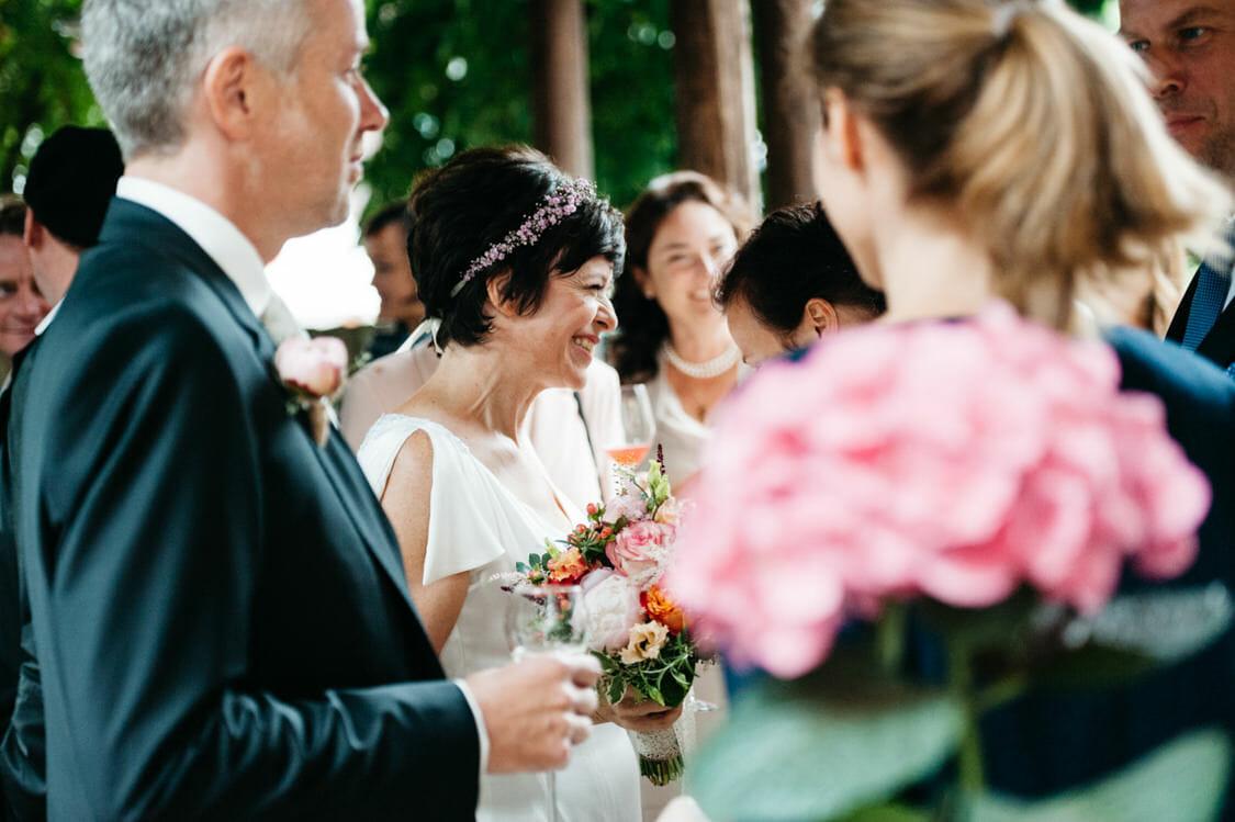 Traumhochzeit Hochzeitsfotograf Goldegg Seehof Wedding 025