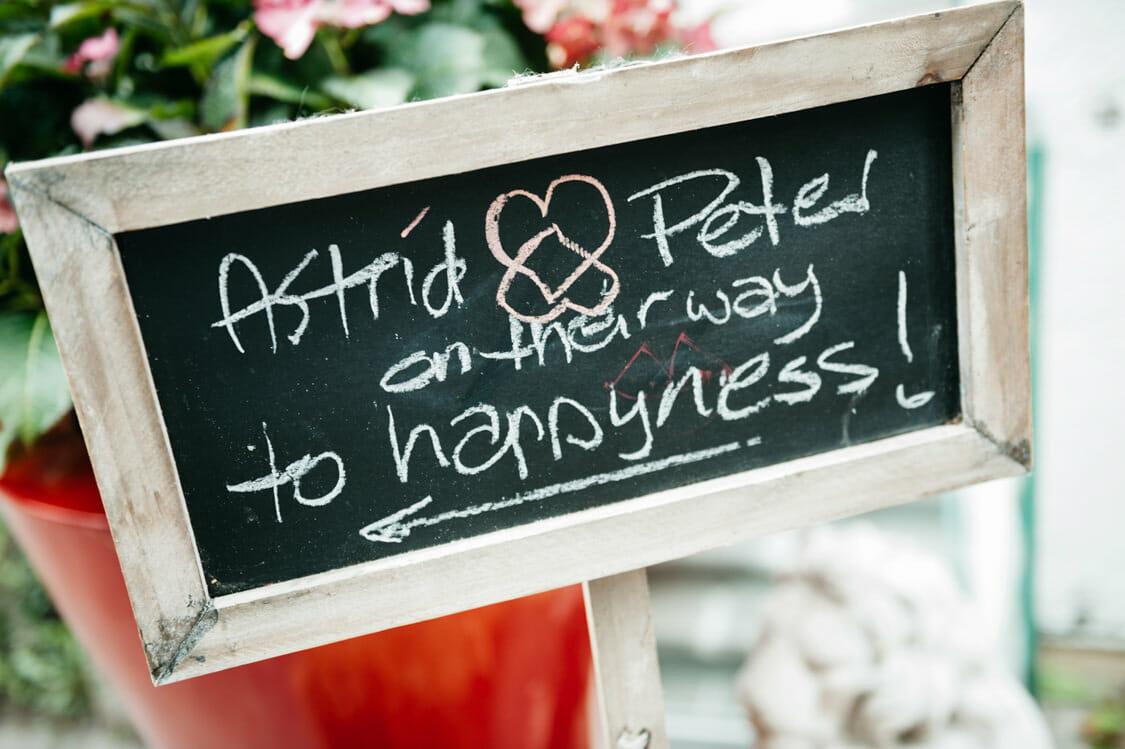 Traumhochzeit Hochzeitsfotograf Goldegg Seehof Wedding 027