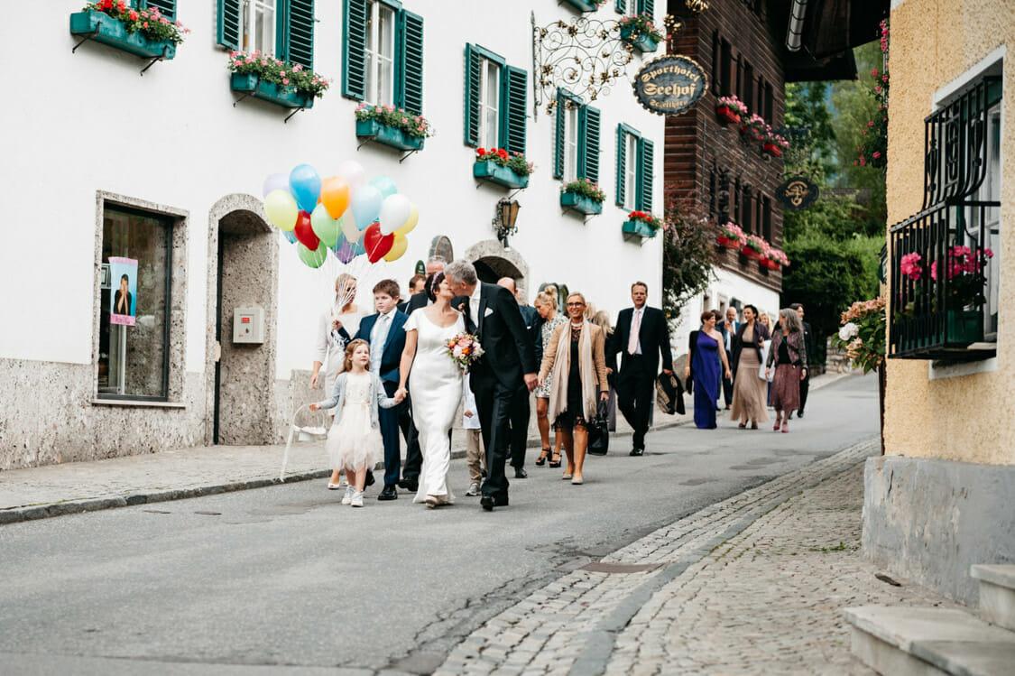 Traumhochzeit Hochzeitsfotograf Goldegg Seehof Wedding 028