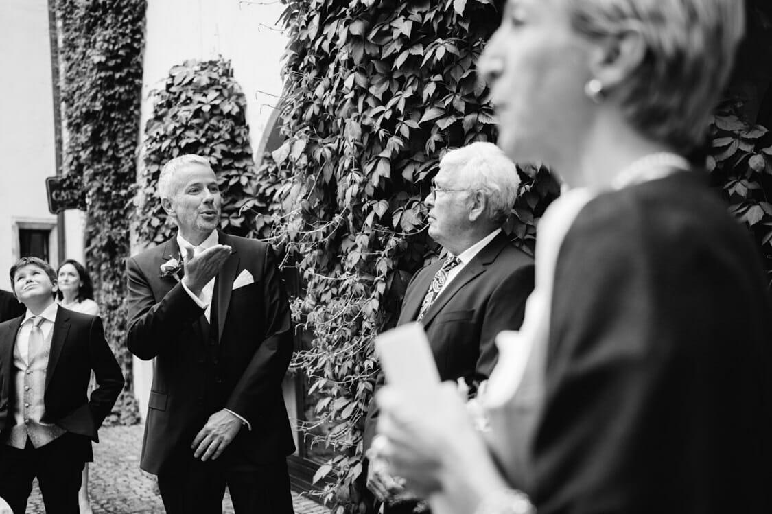 Traumhochzeit Hochzeitsfotograf Goldegg Seehof Wedding 030