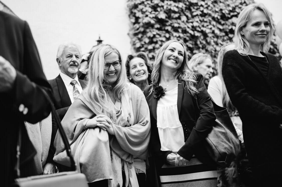Traumhochzeit Hochzeitsfotograf Goldegg Seehof Wedding 031