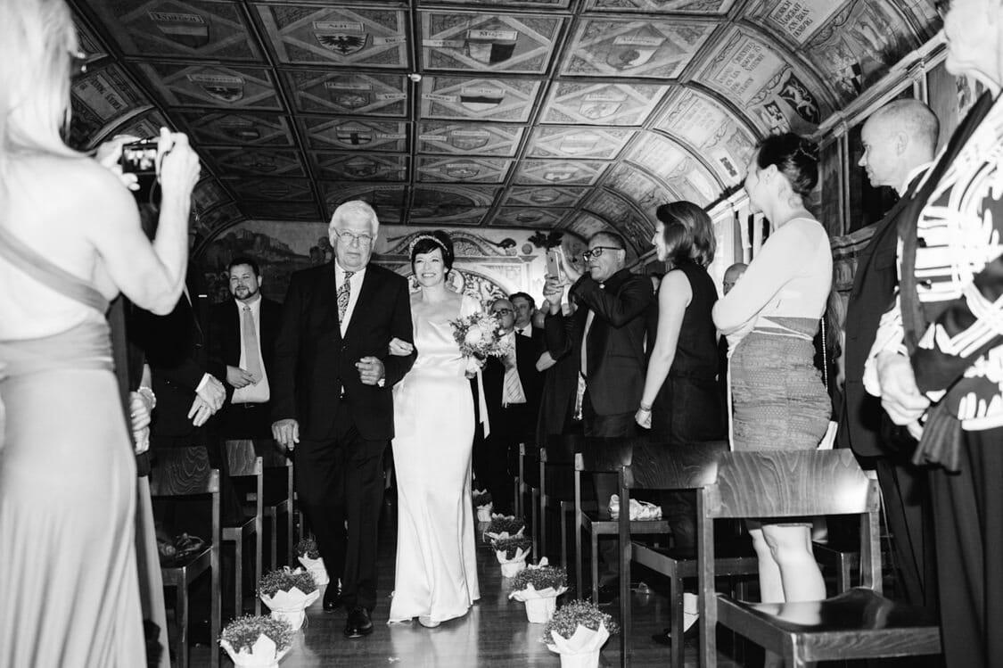 Traumhochzeit Hochzeitsfotograf Goldegg Seehof Wedding 033