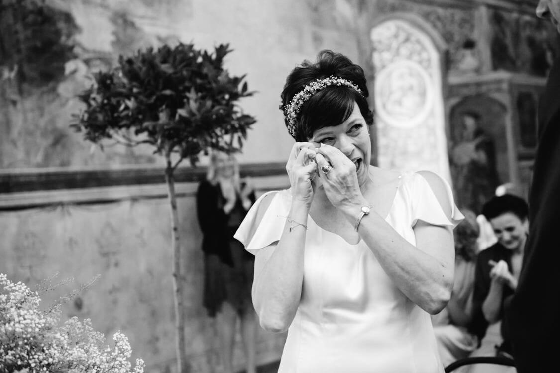 Traumhochzeit Hochzeitsfotograf Goldegg Seehof Wedding 036