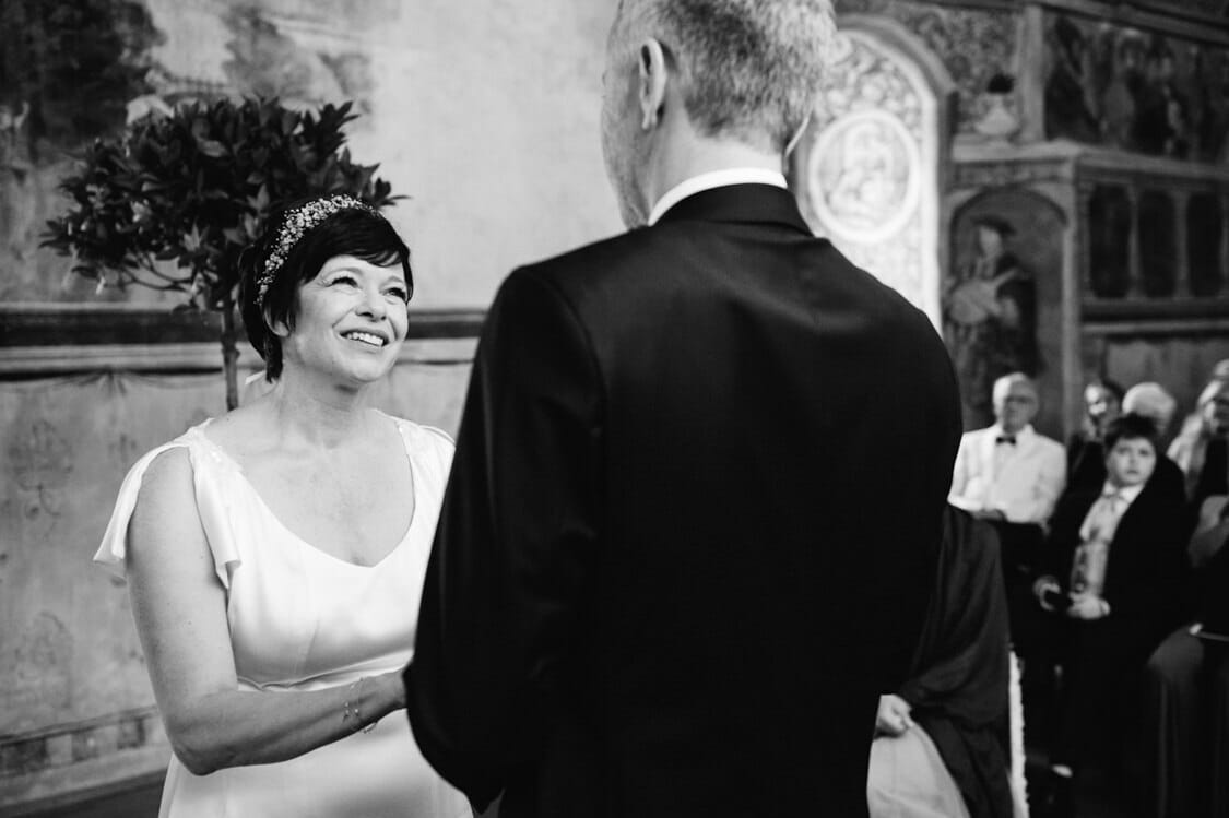 Traumhochzeit Hochzeitsfotograf Goldegg Seehof Wedding 037
