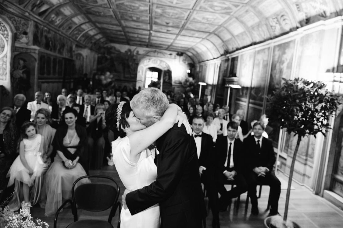 Traumhochzeit Hochzeitsfotograf Goldegg Seehof Wedding 038