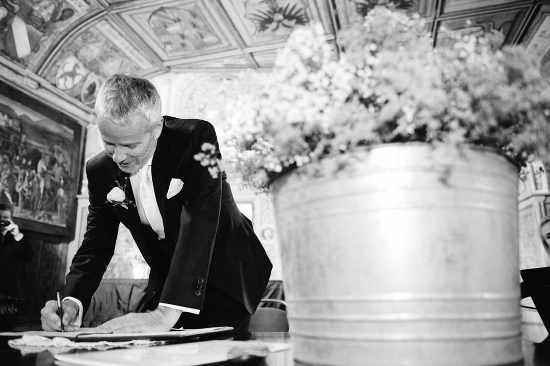 Traumhochzeit Hochzeitsfotograf Goldegg Seehof Wedding 040