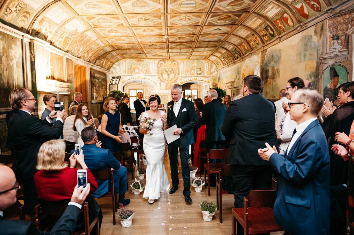 Traumhochzeit Hochzeitsfotograf Goldegg Seehof Wedding 042