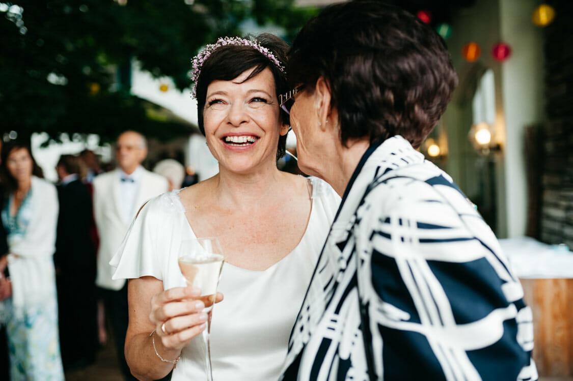 Traumhochzeit Hochzeitsfotograf Goldegg Seehof Wedding 044