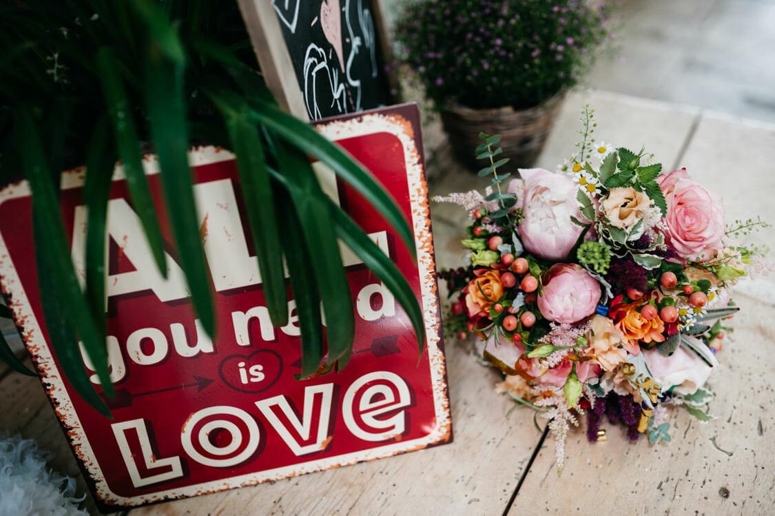Traumhochzeit Hochzeitsfotograf Goldegg Seehof Wedding 046