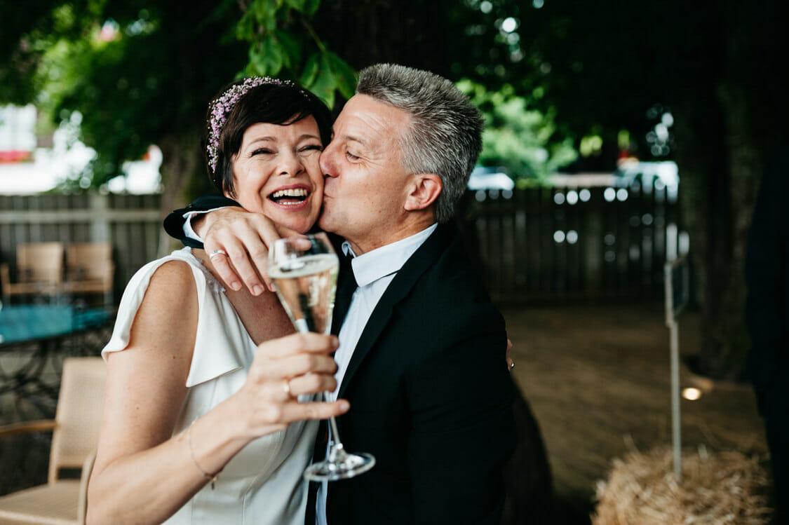 Traumhochzeit Hochzeitsfotograf Goldegg Seehof Wedding 047