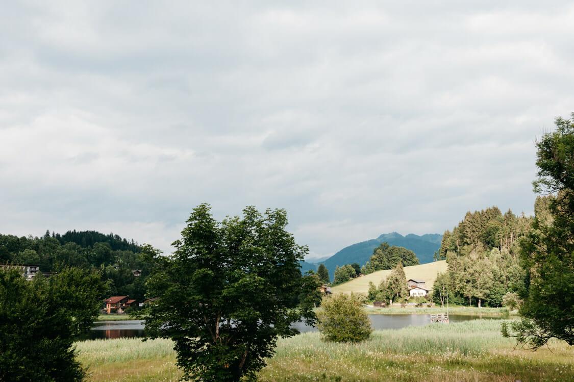 Traumhochzeit Hochzeitsfotograf Goldegg Seehof Wedding 050