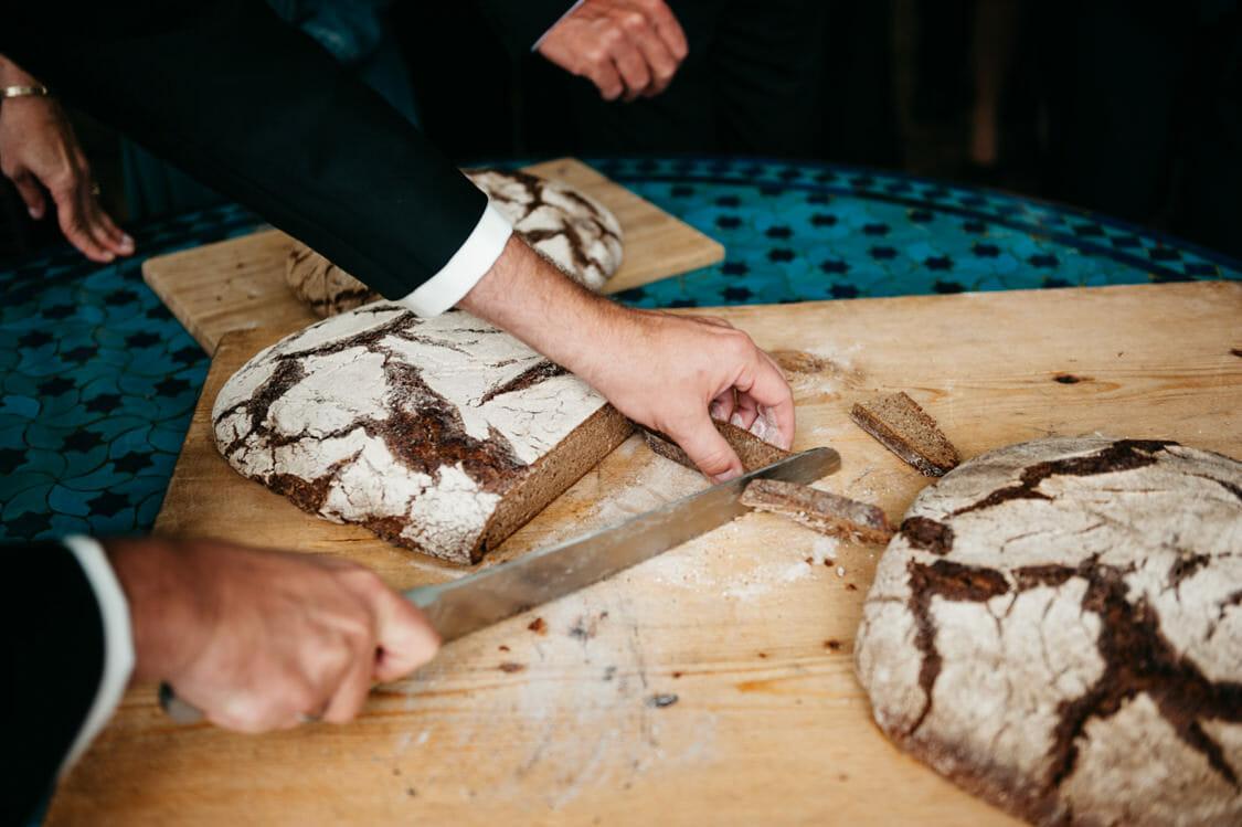Traumhochzeit Hochzeitsfotograf Goldegg Seehof Wedding 053
