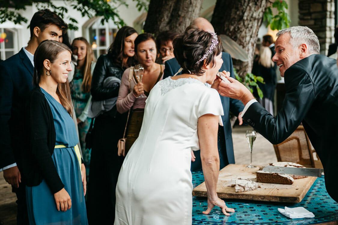 Traumhochzeit Hochzeitsfotograf Goldegg Seehof Wedding 054