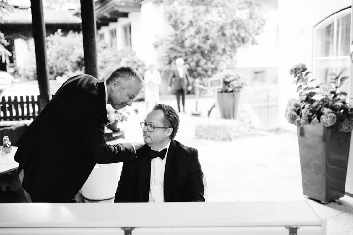 Traumhochzeit Hochzeitsfotograf Goldegg Seehof Wedding 056