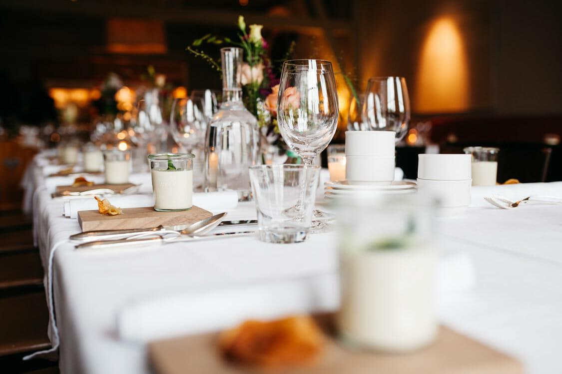 Traumhochzeit Hochzeitsfotograf Goldegg Seehof Wedding 061