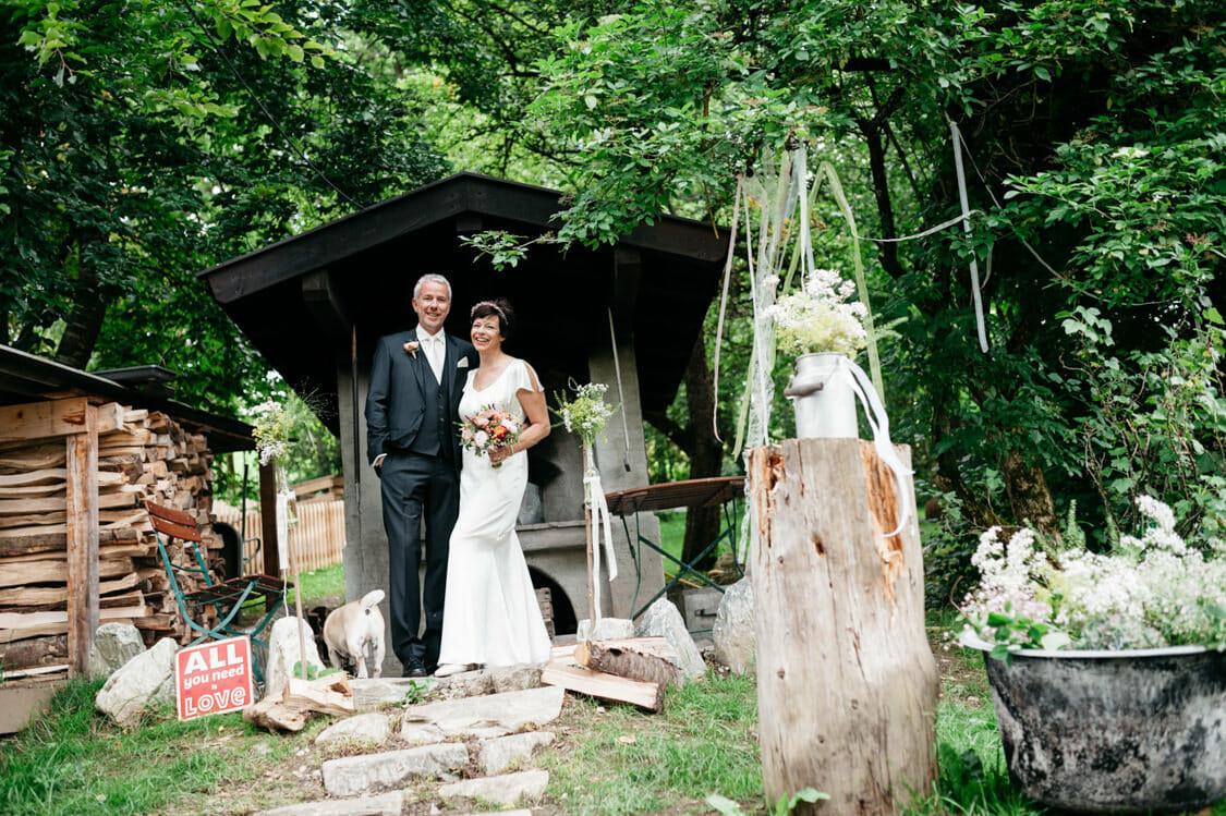 Traumhochzeit Hochzeitsfotograf Goldegg Seehof Wedding 062