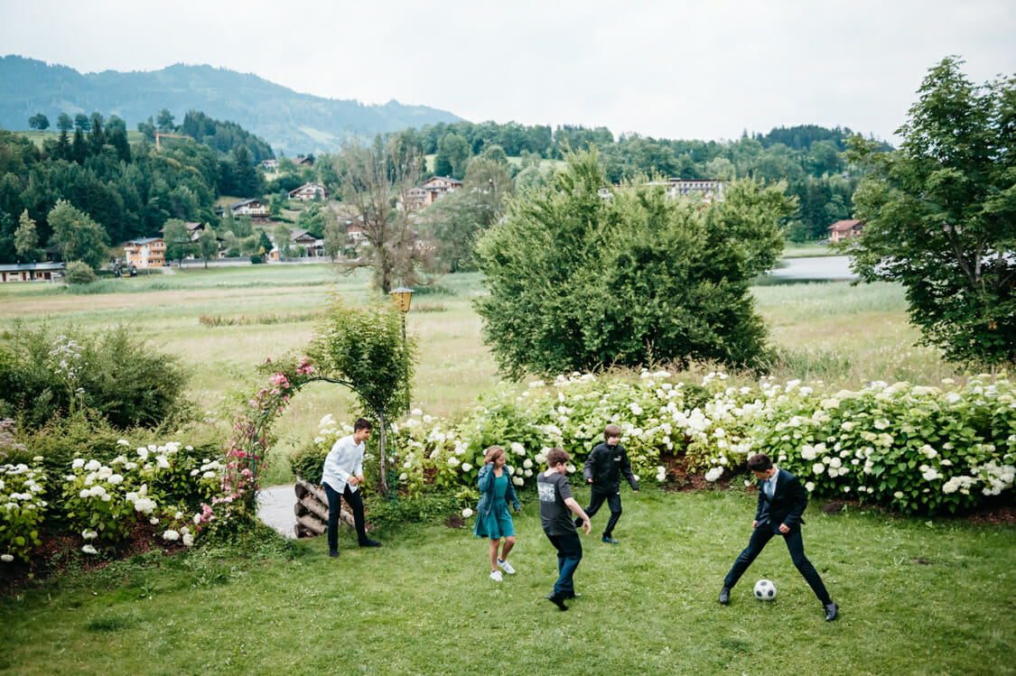 Traumhochzeit Hochzeitsfotograf Goldegg Seehof Wedding 067