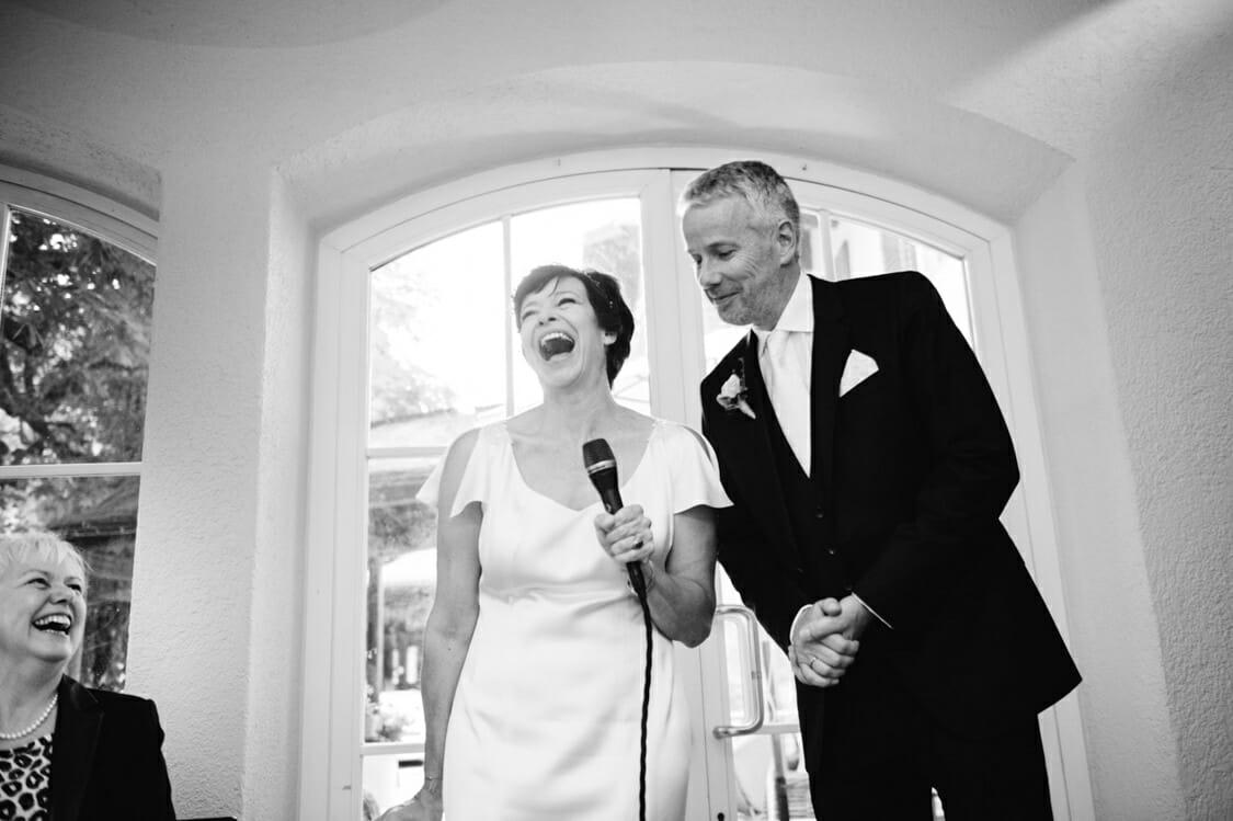 Traumhochzeit Hochzeitsfotograf Goldegg Seehof Wedding 068
