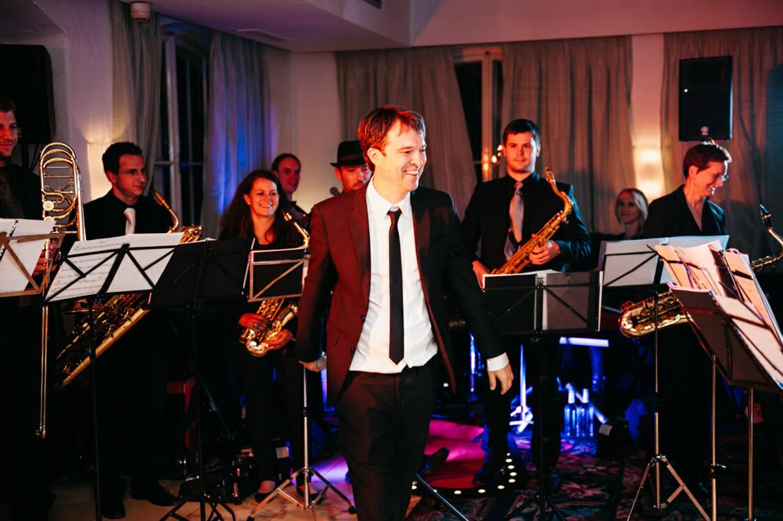 Traumhochzeit Hochzeitsfotograf Goldegg Seehof Wedding 072