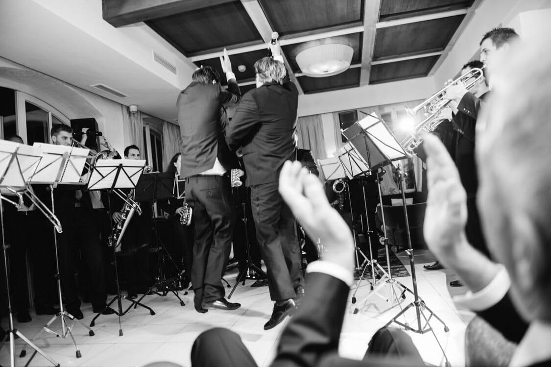 Traumhochzeit Hochzeitsfotograf Goldegg Seehof Wedding 075