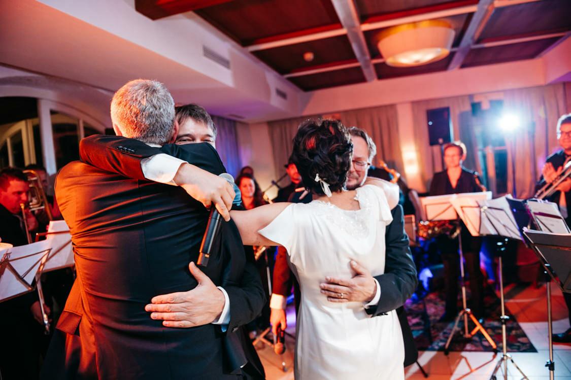 Traumhochzeit Hochzeitsfotograf Goldegg Seehof Wedding 076