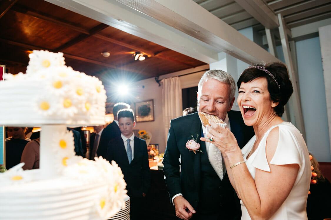 Traumhochzeit Hochzeitsfotograf Goldegg Seehof Wedding 082