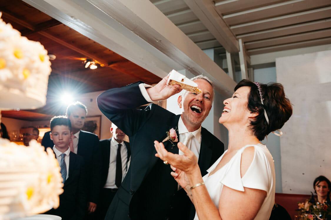 Traumhochzeit Hochzeitsfotograf Goldegg Seehof Wedding 083