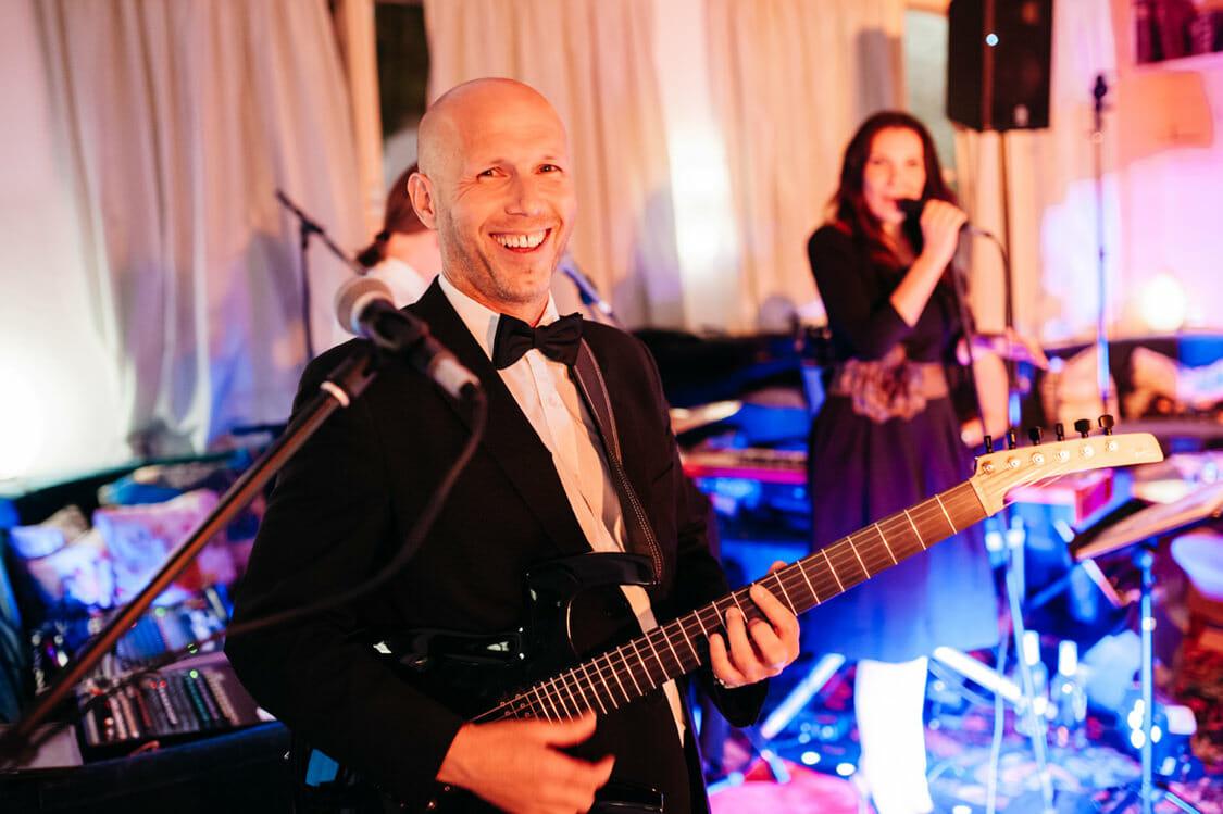 Traumhochzeit Hochzeitsfotograf Goldegg Seehof Wedding 084