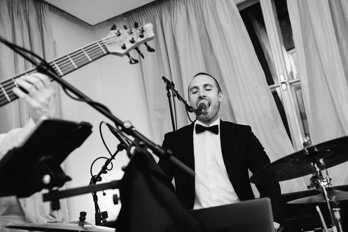 Traumhochzeit Hochzeitsfotograf Goldegg Seehof Wedding 085