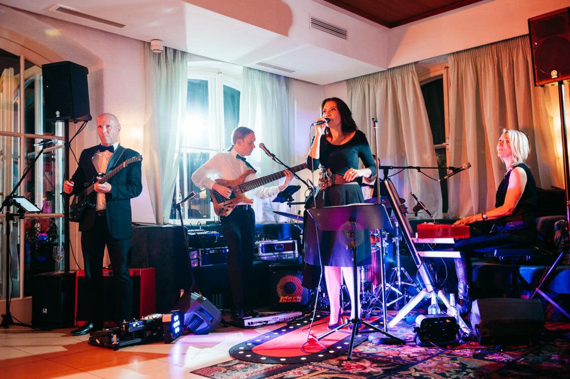 Traumhochzeit Hochzeitsfotograf Goldegg Seehof Wedding 086