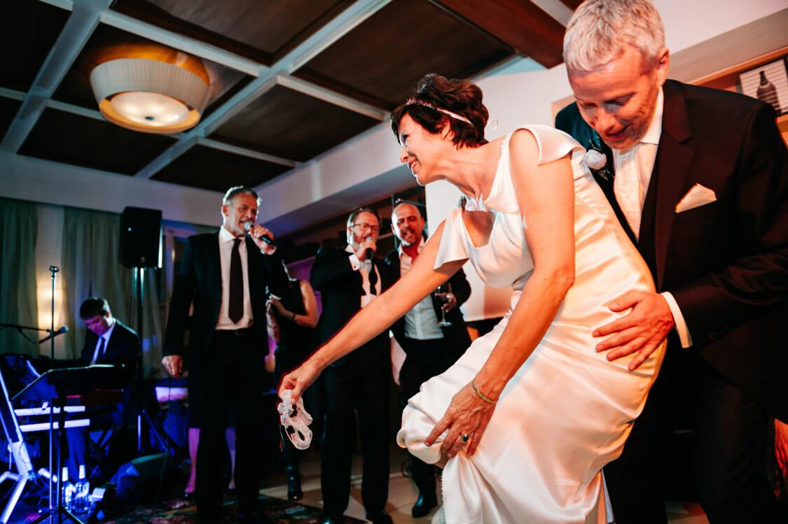 Traumhochzeit Hochzeitsfotograf Goldegg Seehof Wedding 090