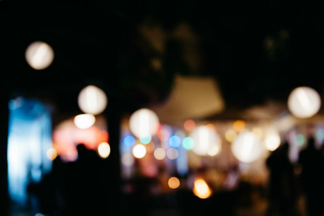 Traumhochzeit Hochzeitsfotograf Goldegg Seehof Wedding 092