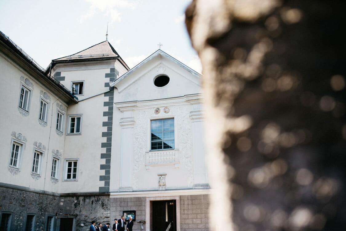 Vintagehochzeit Hochzeitsfotograf Kaernten Faakersee 23