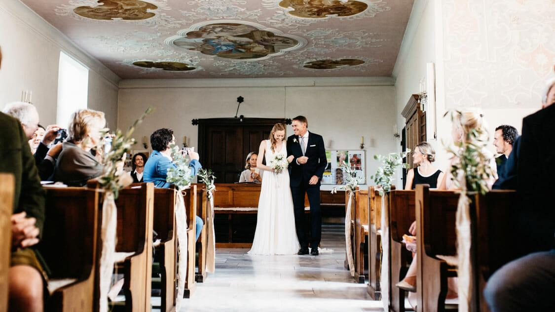 Vintagehochzeit Hochzeitsfotograf Kaernten Faakersee 27